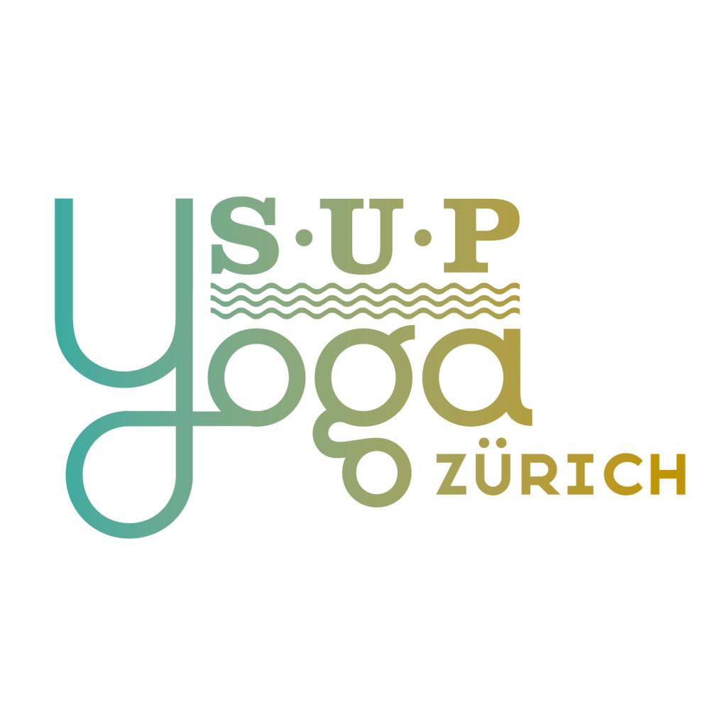 140627_SUPY_Logo_RGB